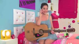 Fran Vlog ep 11