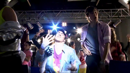 Violetta-Juntos-Somos-Mas-1