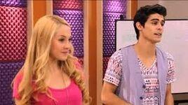 Ludmila & Tomas