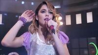 "Violetta 3 English ""Quiero"" Episode 36"