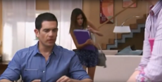 Violetta S2, Episode 5 preview