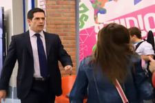 Violetta-Episodio-4-010