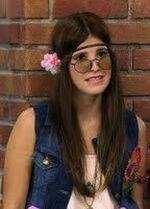 Camila ep 1