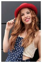 Cande12