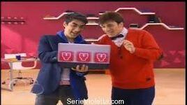 Marotti y Gregorio
