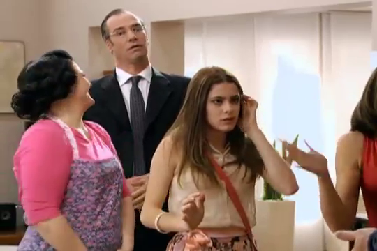 File:Violetta-capitulo-1-005.png