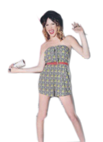 Png tini stoessel by brene9-d6vvcpk