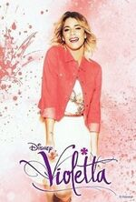 Martina-stoessel-violetta4