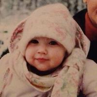 Lodovica Early Years