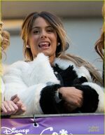 Martina-stoessel-violetta-cast-teatro-real-spain-16