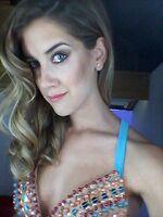 Clara Alonso 2013 (25)