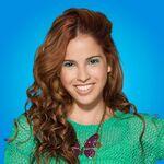 Camila Season 3 Promotional Picture