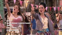 Junto-a-Ti-Francesca-Violetta-2