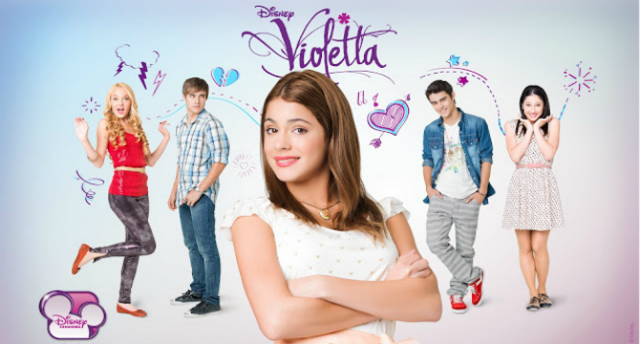 File:Violetta series.png