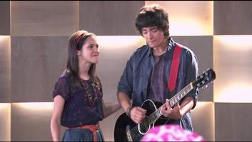 File:Violetta Fran y Marco vuelven a cantar P 100394175 thumbnail.jpg