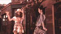 Violetta Video musical Junto a ti-0