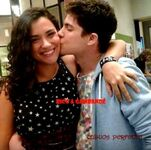Falba kiss