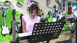Vilu-Hoy-Somos-Màs-On-Beat-Studio