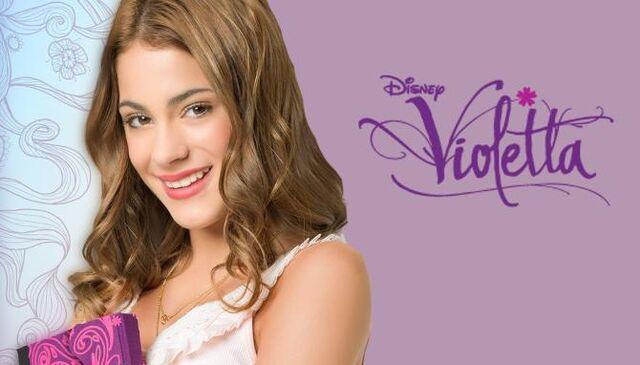File:Violetta season 1.jpg