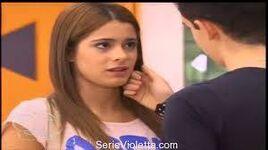 Violetta--con-diego--tomas-federico-o-leon-612730