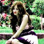 Camila (5)
