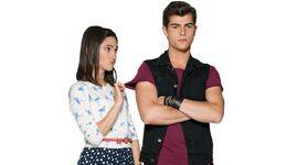 Diecesca Season 3 promotional pic