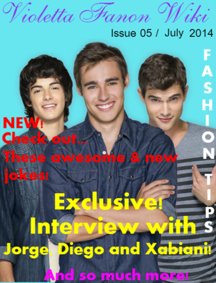 Mag cover 06