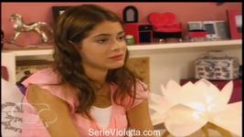 Martina-Stoessel-Violetta-1