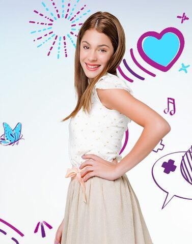 File:Violetta(2).jpg