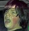 KID STEALS CAR TO GO BUY FIDGET SPINNER!!!