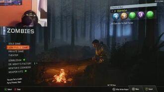 Forza Horizon 3 Live Stream! (Xbox One)