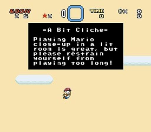 File:VIP Mario 1 00002.jpg