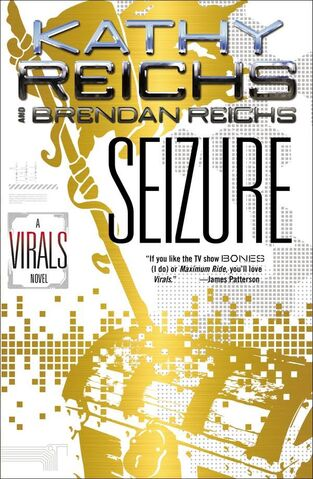File:Virals seizure cover.jpg