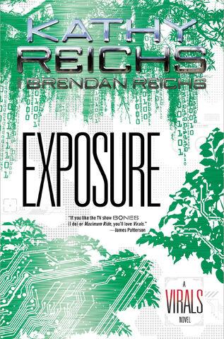 File:Exposure-cover.jpg
