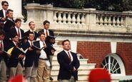 1994lawnconcert3