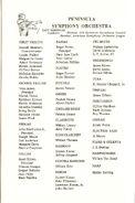 Peninsulasymphony1976-6