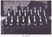 1923-corks-group