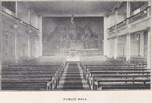 1892-corks-curls-public-hall