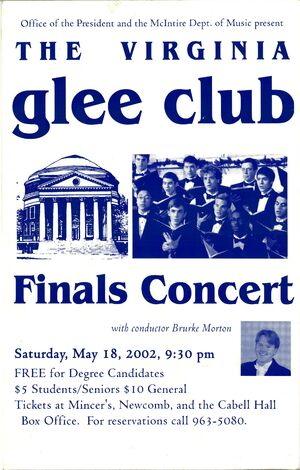 20020518FinalsConcertposter Page 1