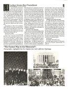 Newsletter fall 1993 3.jpeg