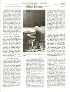 Newsletter1984-3