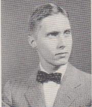 George shackelford
