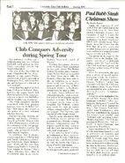 Newsletter1984-2