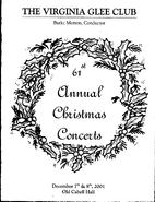 2001-christmas-1