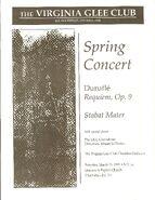Spring1995-1