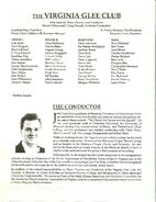Roanoke1995-2