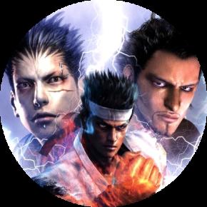 File:Virtua Fighter 4 Evolution Button.png