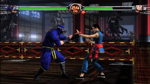 File:Final Showdown SS 4.jpg