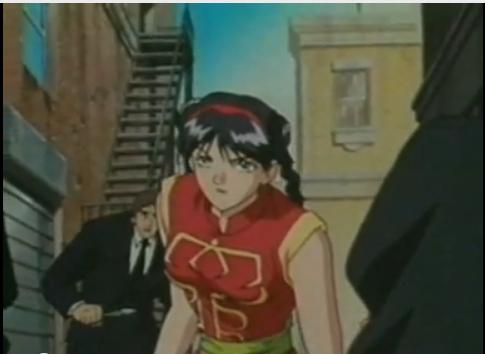 File:Pai Chan anime 2.PNG