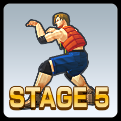 File:VF2 Trophy Stage 5 Complete.png